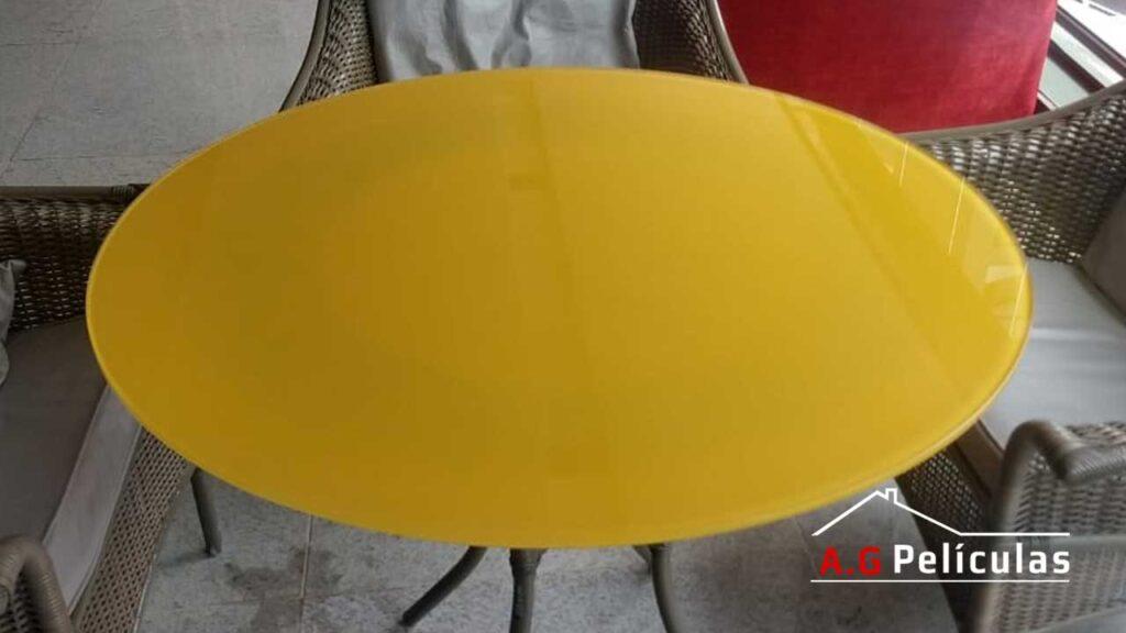 pelicula-para-mesa-03